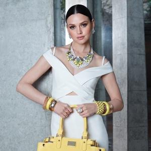 Colette by Colette Hayman accessories Singapore