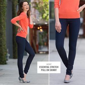 dENiZEN jeans Singapore