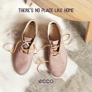 ECCO shoes Singapore