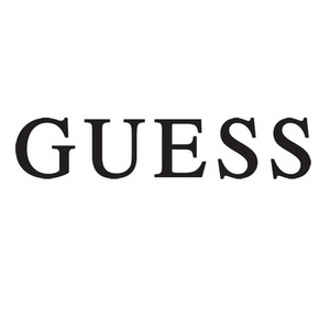 GUESS Singapore