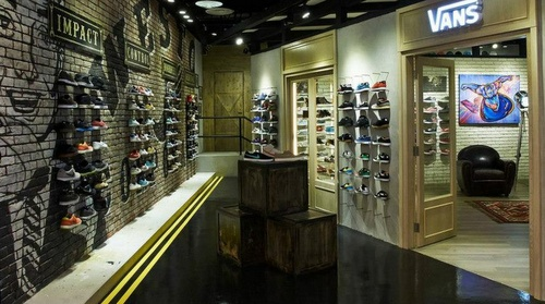 75fc7142a2 Limited Edt Sneaker Shops in Singapore – SHOPSinSG