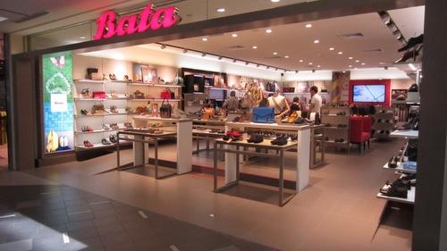 21db90db2d Bata Shoe Stores in Singapore – SHOPSinSG
