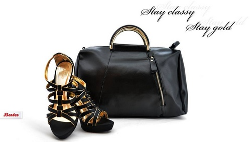 5be31a251b Bata shoes and bags for women