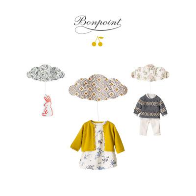 Bonpoint childrenswear.