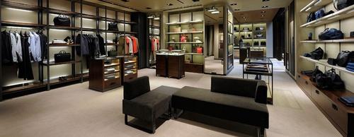 Bottega Veneta Stores in Singapore - SHOPSinSG