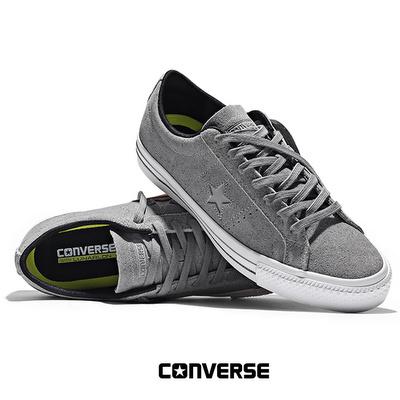 378ea0e155af ... usa converse sneakers with lunarlon. a0274 0365f