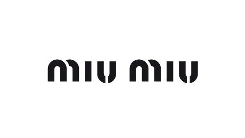 Miu Miu Singapore.