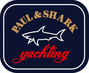 Paul & Shark Yachting.