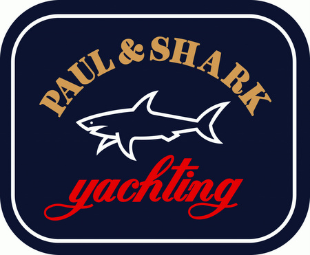 Paul & Shark Yachting.