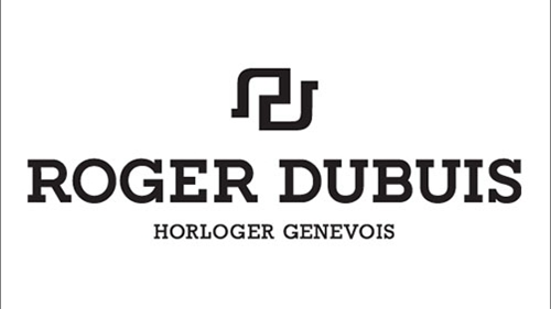 Roger Dubuis Horloger Genevois Singapore.