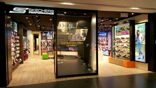 d99df1e2f skechers in store sale   OFF65% Discounted