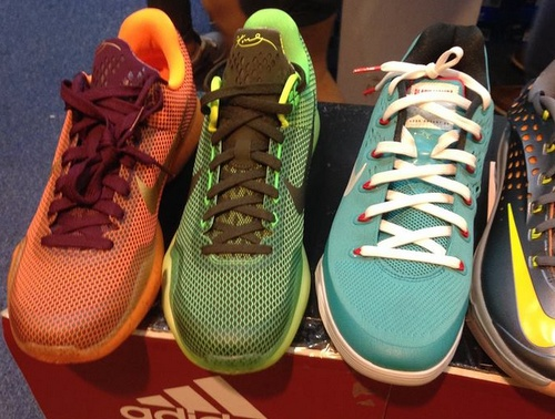 dec38ff73 Sports Fashion Outlet Store in Singapore – SHOPSinSG