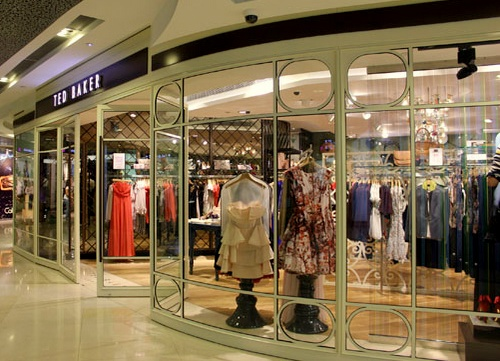 ca700e17b9fc42 Ted Baker Clothing Stores in Singapore – SHOPSinSG