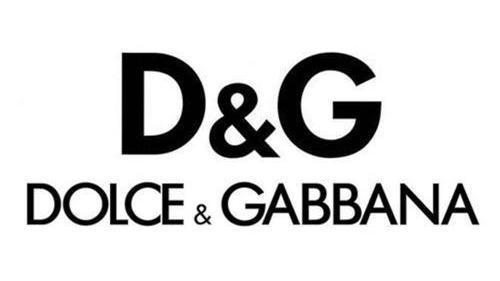 Dolce & Gabbana Singapore.