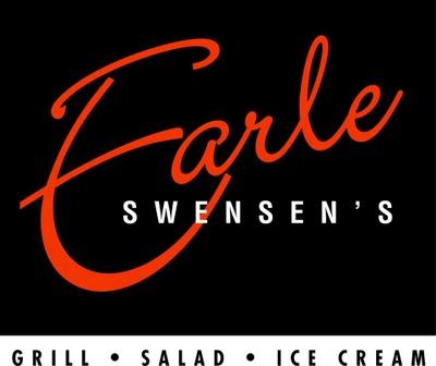 Earle Swensen's restaurant.