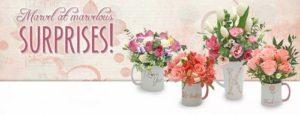 Xpressflower.com flowers.