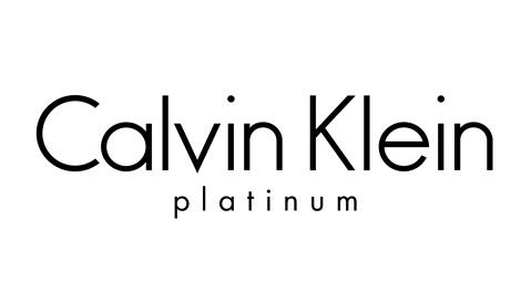 Calvin Klein Platinum Singapore.