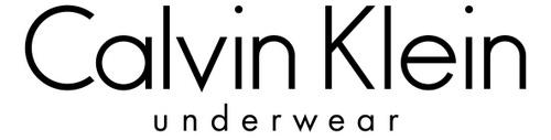 Calvin Klein Underwear Singapore.