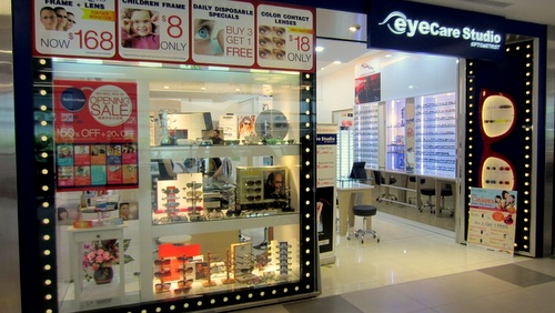 50455132b647 Eyecare Studio Optical Stores in Singapore – SHOPSinSG