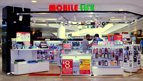 mobile life stores in singapore   shopsinsg