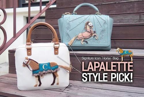 da92497e00 lapalette-horse-icon-handbags-singapore – SHOPSinSG