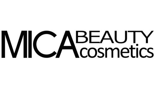 MicaBeauty Cosmetics Singapore.