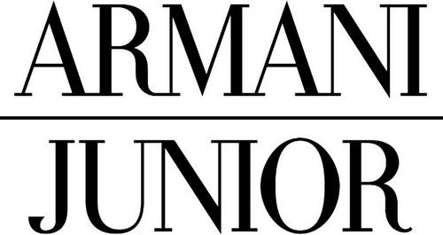 Armani Junior Singapore.
