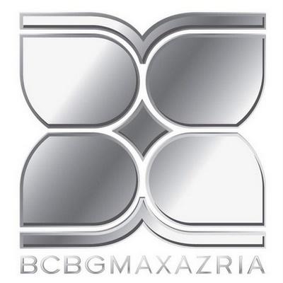 BCBGMAXAZRIA Singapore.