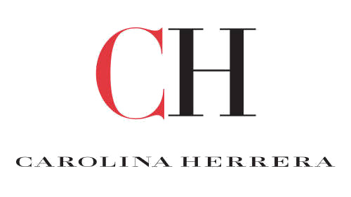CH Carolina Herrera Singapore.