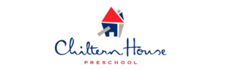 Chiltern House preschool.