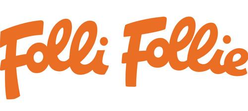 Folli Follie Singapore.