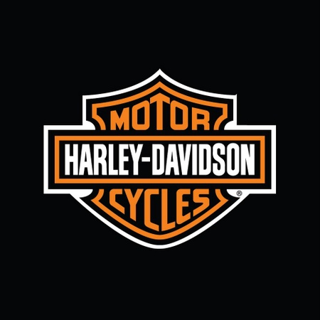 Harley-Davidson of Singapore.