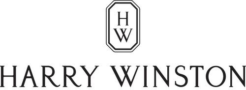 Harry Winston jewelry Singapore.