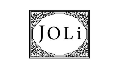 Joli clothing shop Capitol Piazza Singapore.
