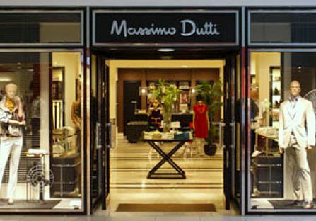 「Massimo Dutti singapore」の画像検索結果