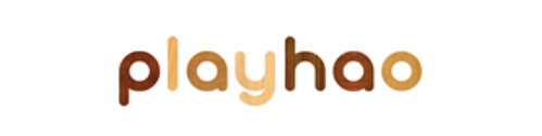 Playhao toy store Singapore.