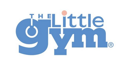 The Little Gym children's fitness centre Singapore.
