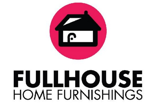 Fullhouse Home Furnishings Singapore.