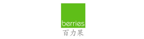 Berries Chinese language school Singapore.