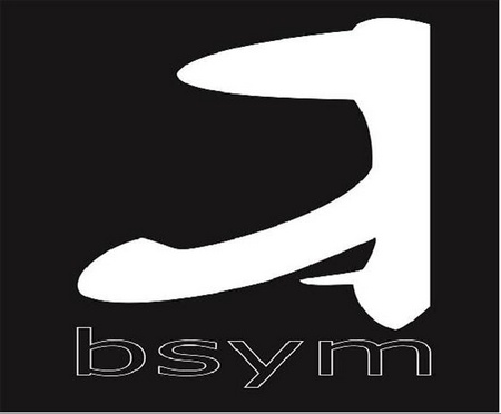 BSYM womenswear clothing Singapore.