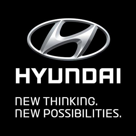 Hyundai Singapore.
