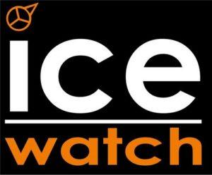 Ice-Watch shop Singapore.