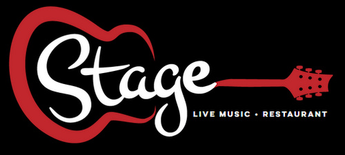 Stage live music restaurant Singapore.