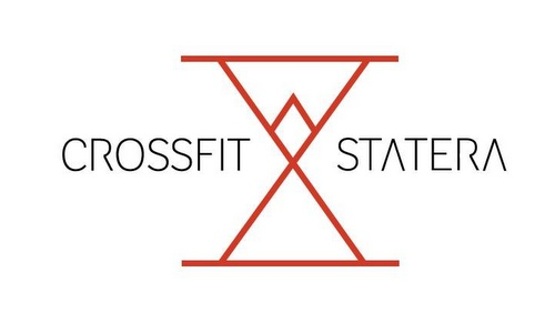 CrossFit Statera fitness centre Singapore.