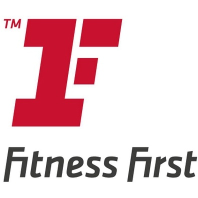 Fitness First gym & fitness centre in Singapore.