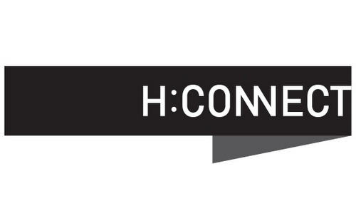 H:CONNECT clothing Singapore.