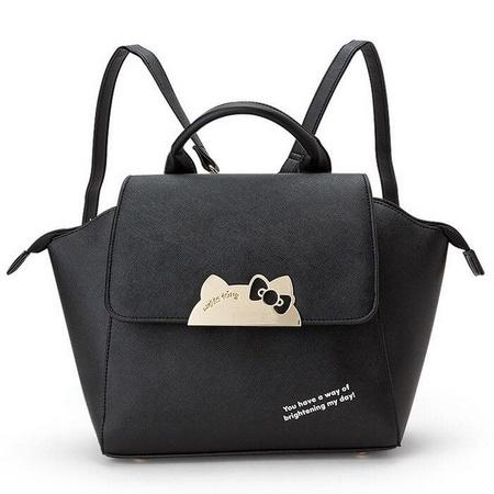 hello-kitty-sling-bag-singapore – SHOPSinSG ac140fd79c4fe
