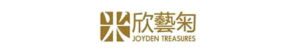 Joyden Treasures restaurant Leisure Park Kallang Singapore.