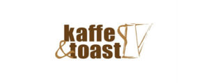 Kaffe & Toast cafe-restaurant Singapore.