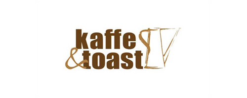 Kaffe & Toast cafe-restaurant Singapore.